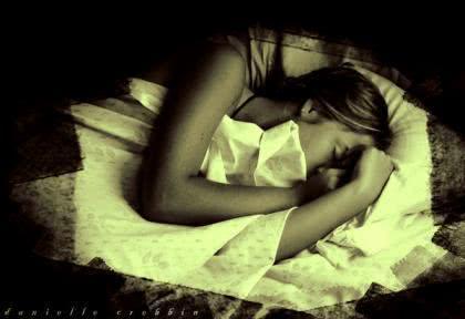Sonhar com acidente