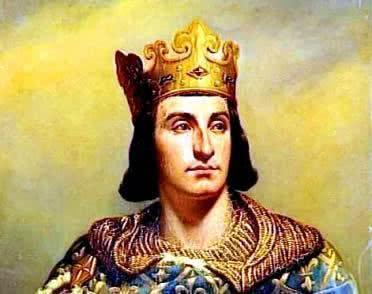 Sonhar com rei