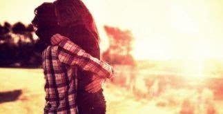Sonhar com abraço