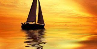 Sonhar com barco