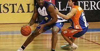 Sonhar com basquete