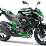 Sonhar com moto