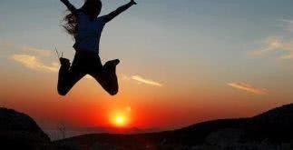 Sonhar com pulo