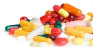 Sonhar com remédios