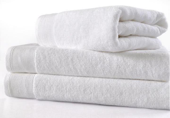 Sonhar com toalha