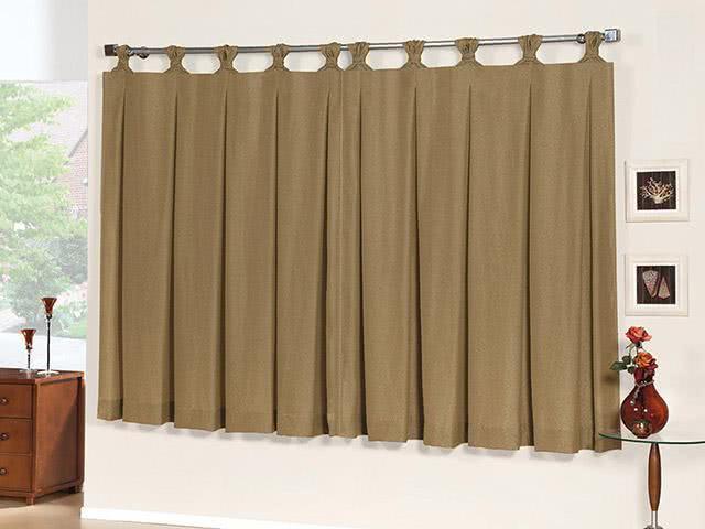 sonhar-com-cortina