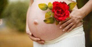 Sonhar com maternidade