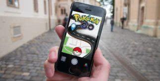Sonhar com Pokémon