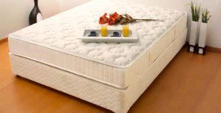 Sonhar com colchão