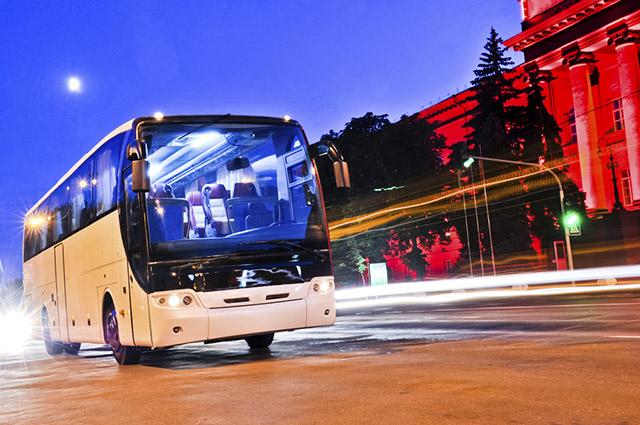 No geral, sonhar com ônibus indica contratempos que podem surgir na vida