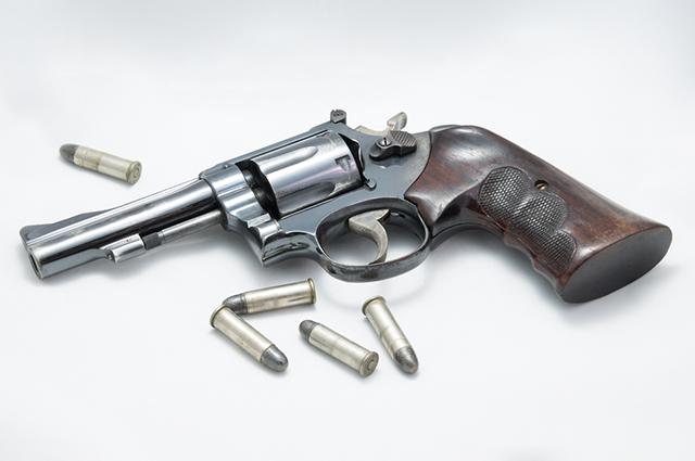 O significado de sonhar com bala ou munição tem relação com insegurança no campo profissional