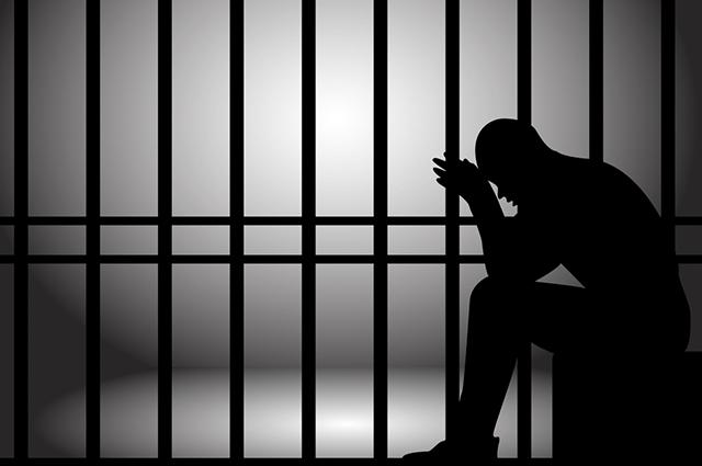 Sonhar com cadeia pode indicar mudanças
