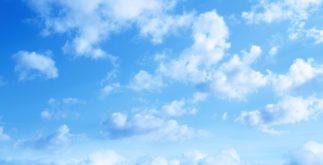 Sonhar com céu